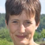 Jeannette Eggers
