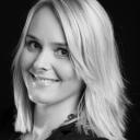 Katarina Haugen